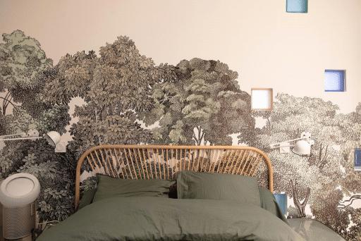 papier-peint-arbre